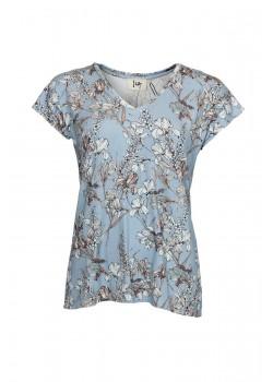 Женская блуза I Say