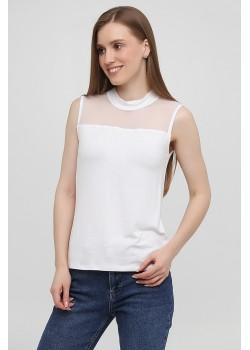 Женская блуза NUMPH 7319321w