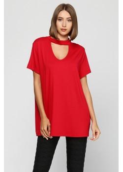 Женские футболки BODYFLIRT 916916