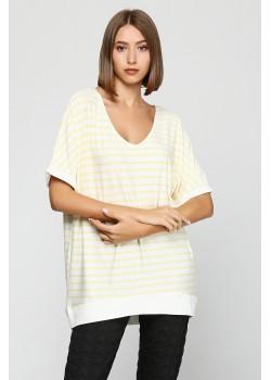 Женская футболка BPC 930780