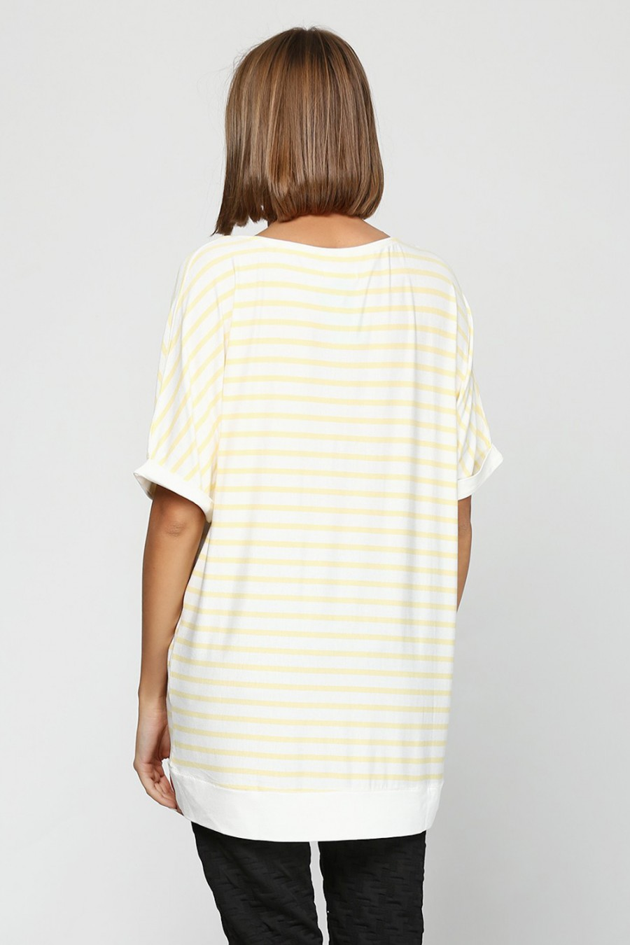Женские футболки BPC 930780