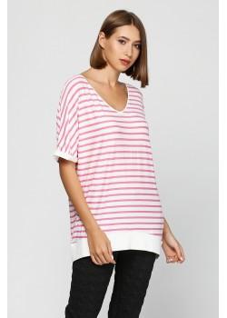 Женская футболка BPC 967723