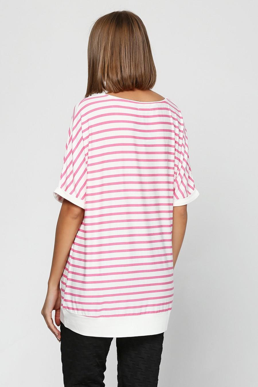 Женские футболки BPC 967723