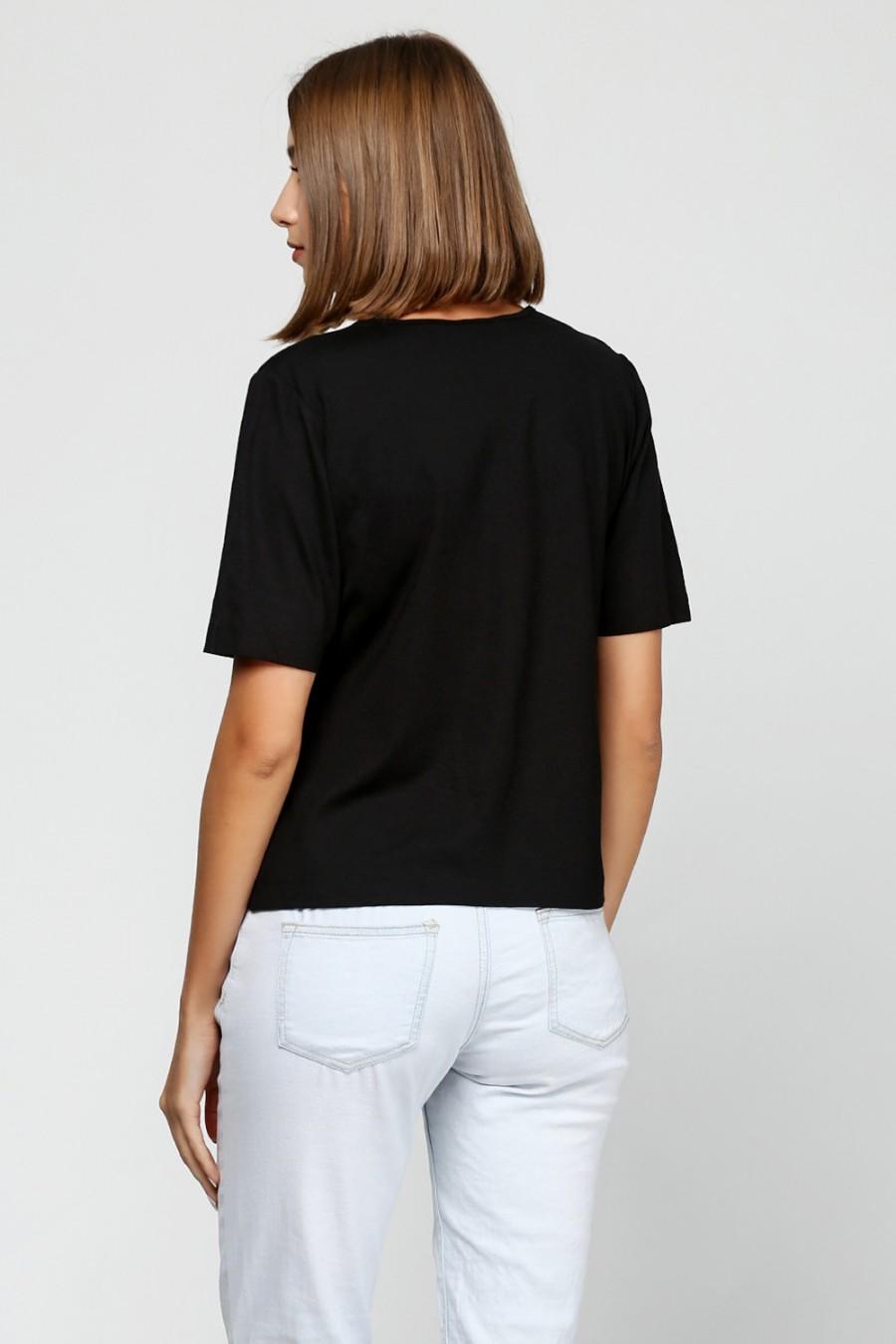 Женские футболки RABE R-1