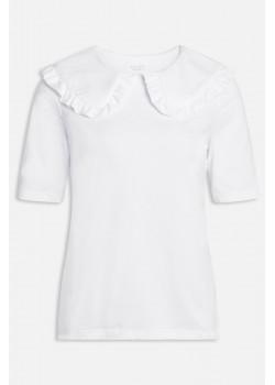 Женская блуза SISTERS POINT VEJA-SSw