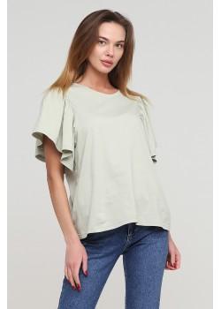 Женская футболка VRS 88246003