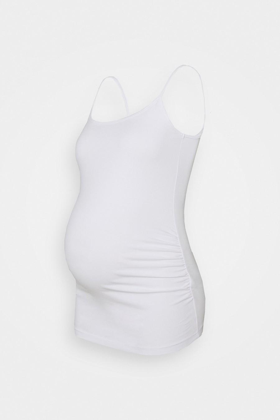 Женские майки для беременных Anna Field MAMA