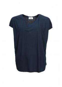 Женская блуза I Say d-blue